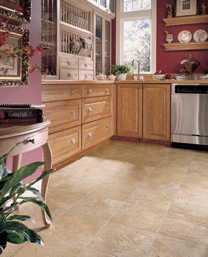 vct kitchen floor kitchen floor mats slate kitchen flooring options 3121