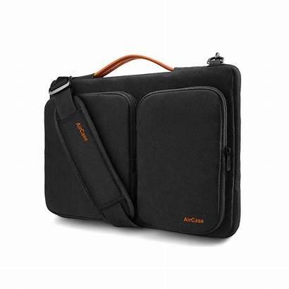 Laptop Bags Aircase Messenger Bag Mensopedia Check