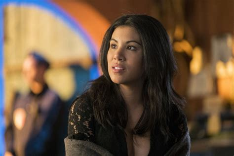 chrissie fit talks pitch perfect  defying latino