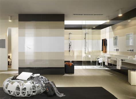 bagno marazzi colorup piastrelle rivestimento pareti marazzi