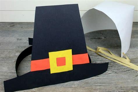 pilgrim hats hoosier homemade