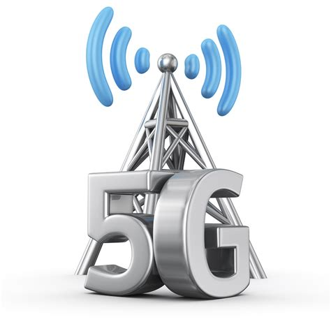 The Buzz Surrounding A 5G Network > Hughes Systique Corp ...
