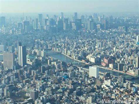 Fenster Und Tuerenworkstation Tokio Japan by Tokio Reise Tokyo Skytree Der H 246 Chste Turm In Japan
