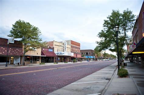 dangerous towns  nebraska