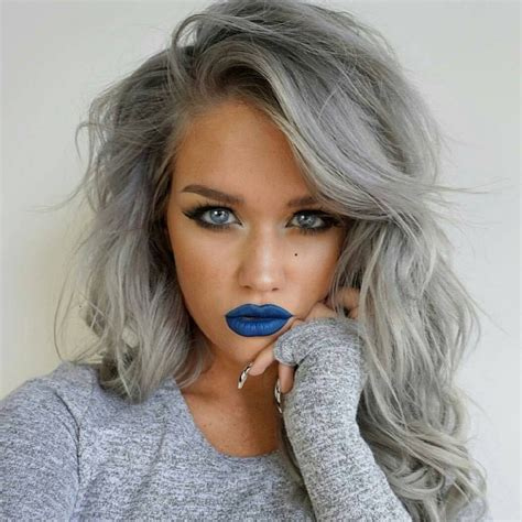 HD wallpapers hairstyle color ideas for medium hair