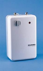 Durchlauferhitzer Warmwasserspeicher Kostenvergleich : boiler durchlauferhitzer warmwasserspeicher ~ Orissabook.com Haus und Dekorationen