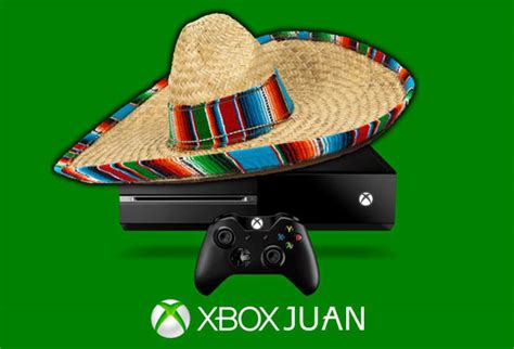 Internets Hilarious Reaction To Xbox One Reveal