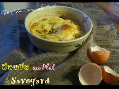 savoyard cuisine recettes de savoie et plats