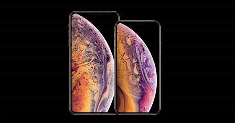 Custom Live Wallpaper Iphone Xr by Apple Iphone Live Wallpapers And Ios