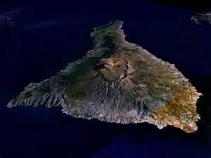 Tenerife - Wikiwand