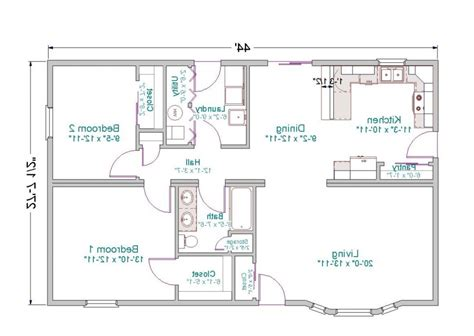 open plan house ranch house plans open floor plan 100 images 18 best home luxamcc