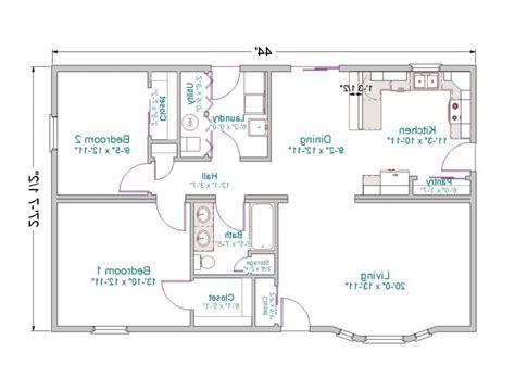 popular house floor plans ranch house plans open floor plan 100 images 18 best home