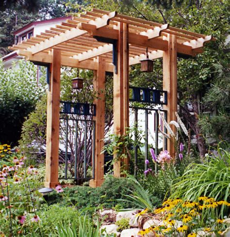Japanese Gardens Rockford by Welcome To Fleming Landscape Gardens Gallery