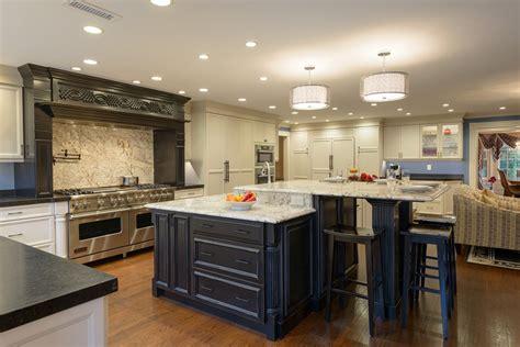 upscale kitchens dream kitchens