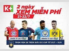 Bayern Munich 31 PSG Tuchel ra quân thất bại TTVH Online