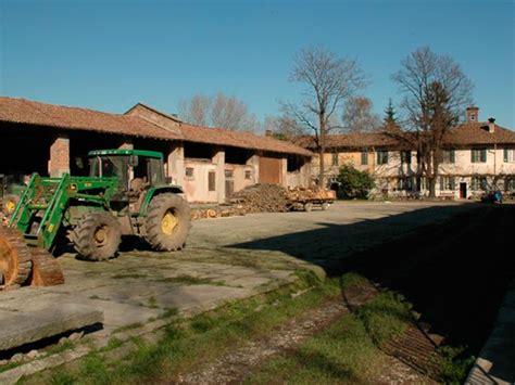 Imu Capannoni Agricoli by Capannoni Agricoli E Rurali Agricoltura Imu