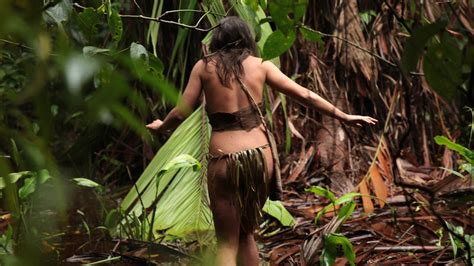 Naked And Afraid Season Episode Watch Favourite TV Series Now