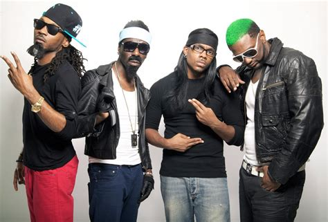turquoise jeep fried or fertilized hip hop turquoise jeep choice concerts rochester