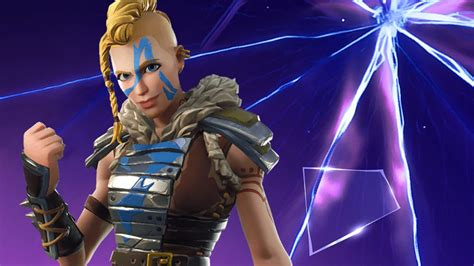 fortnite season  skins cosmetic items reportedly leaked