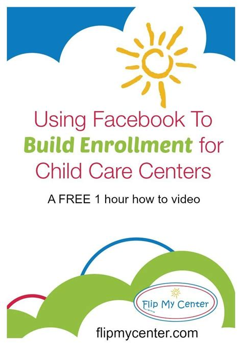 marketing classes near me 25 best ideas about child care centers on