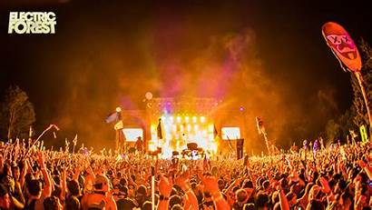 Crowd Entertainment Concert Electric Wallpapers Wallpapertag Resolution