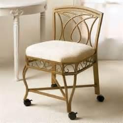 upholstered stools for bathroom vanity tsc