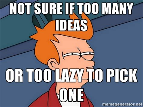Too Many Memes - actually picking a research topic nathan robinson s blog