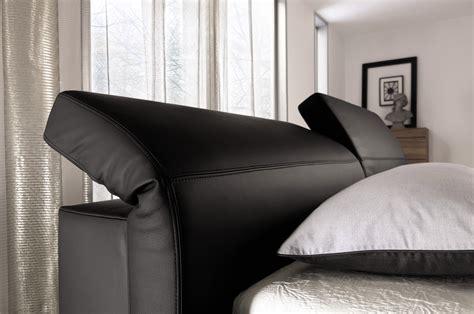 bett mit verstellbarem kopfteil komplett schlafzimmer