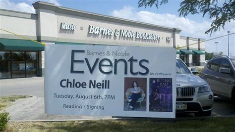barnes and noble oakview it s release day nyt and usa today bestselling author