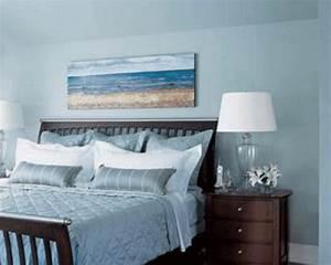 Schwarz Weiße Möbel Welche Wandfarbe : wandfarbe wohnzimmer schwarz wei e m bel ~ Bigdaddyawards.com Haus und Dekorationen