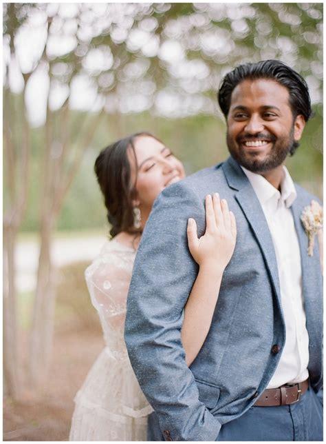 Curators of quality in coffee, healthy eating and beautiful spaces. Fount Coffee Wedding   Morrisville, NC   Nathan & Rachel