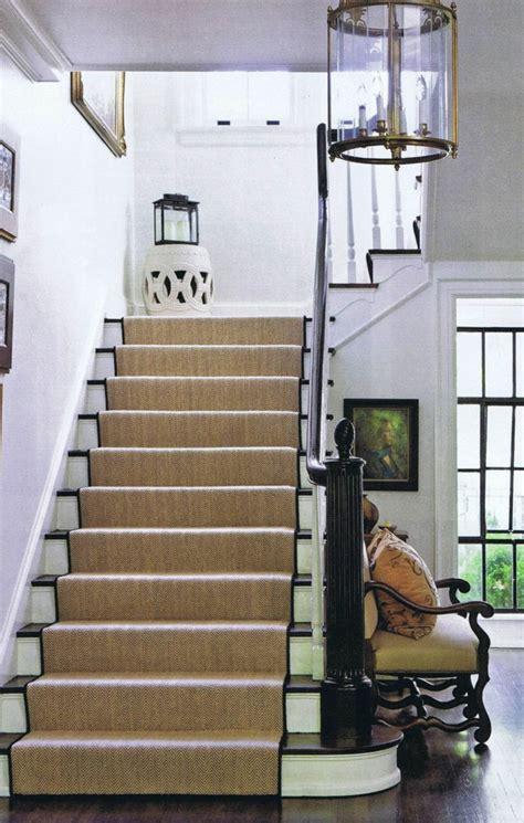 siege maclou tapis pour escalier le sp 28 images les tapis modernes