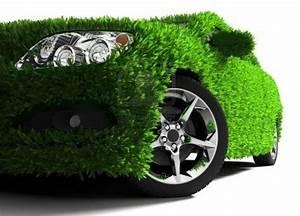 Car Eco : eco friendliness performance and budget consciousness ~ Gottalentnigeria.com Avis de Voitures
