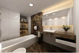 Modern Bathroom Designs For Small Spaces by Great Modern Bathrooms In Small Spaces Home Design Gallery 4173