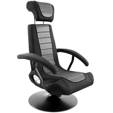chaise de bureau geek chaise gamer