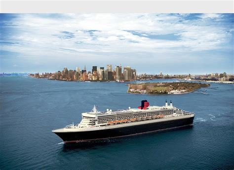 Review Queen Mary 2 Remastered Takes Great And Makes It Better  Orlando Sentinel