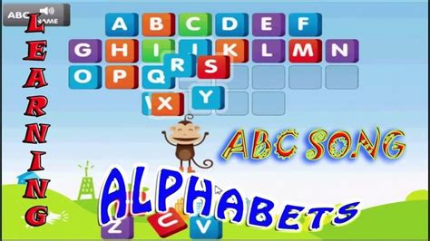 Best 25+ Phonetics For Kids Ideas On Pinterest  Long A