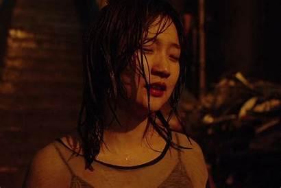 Parasite Park Dam Movie Parasita Oscar Actor