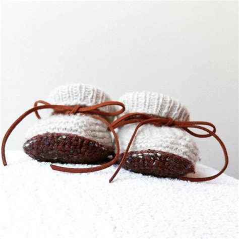 Pin on ARBUD TRIBE knits
