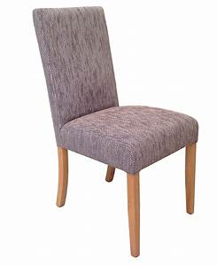 Melbourne Dining Chairs - Mabarrack Furniture Factory