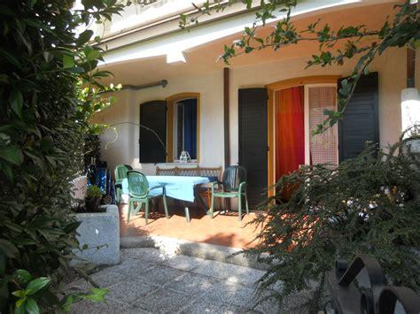 veneta giardini riviera veneta 2 con giardino agenzia immobiliare