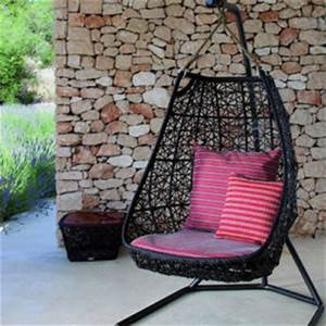 indoor hanging seats 20 fun favorites With katzennetz balkon mit garden swing chair