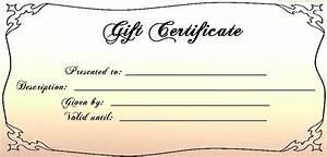 printable massage gift certificates journalingsagecom With massage gift certificate template free download