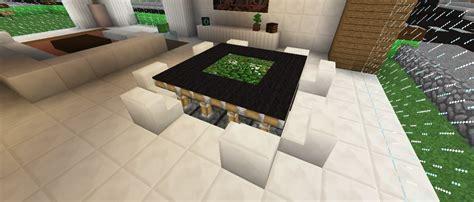 fantastic furniture minecraft