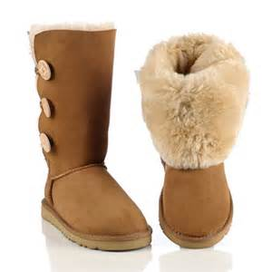 ugg for sale cheap ugg black boots sale ugg leather boots ugg boots sale cheap