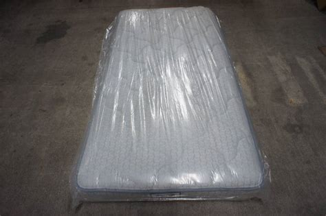 sealy eastgate mattress new sealy size eastgate mattress msrp 999
