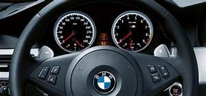 Acheter Une Voiture En Allemagne : comment acheter une voiture en allemagne attention aux arnaques ~ Gottalentnigeria.com Avis de Voitures