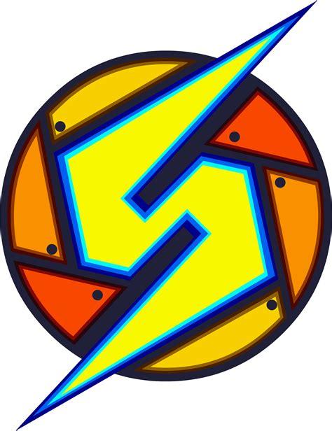 Super Metroid Logo By Doctor G On Deviantart
