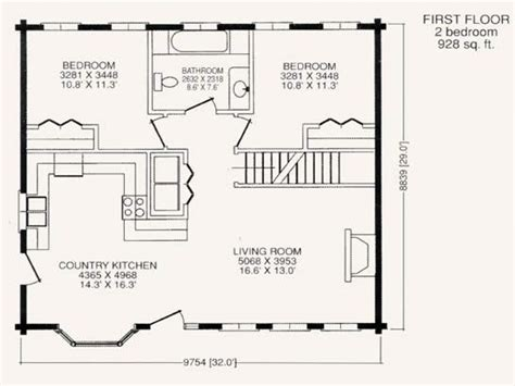 small wood house plans  plans dungeon furniture plans unique small house plans small wood