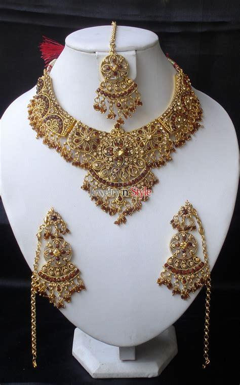 theglamouraidecoration: Fashion Jewelry Websites